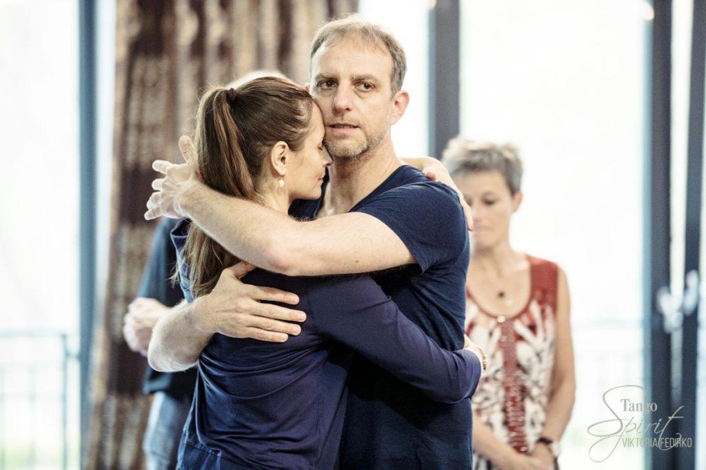 Du willst Tangoschulen Berlin finden? Der Tango-Guide stellt sie vor.